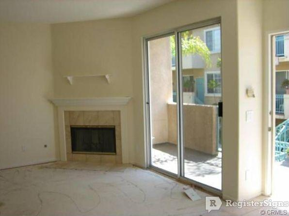 $9999 Three bedroom Townhouse for rent