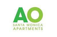 $3207 Two bedroom Apartment for rent