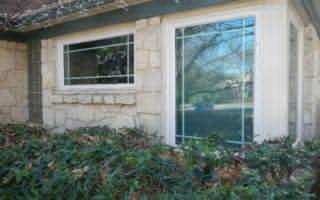 Foster Exteriors Window Company Providing quality replacement windows in Dallas and the surrounding