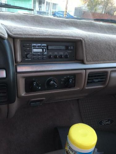 MUST SEE Ford F-150 1992