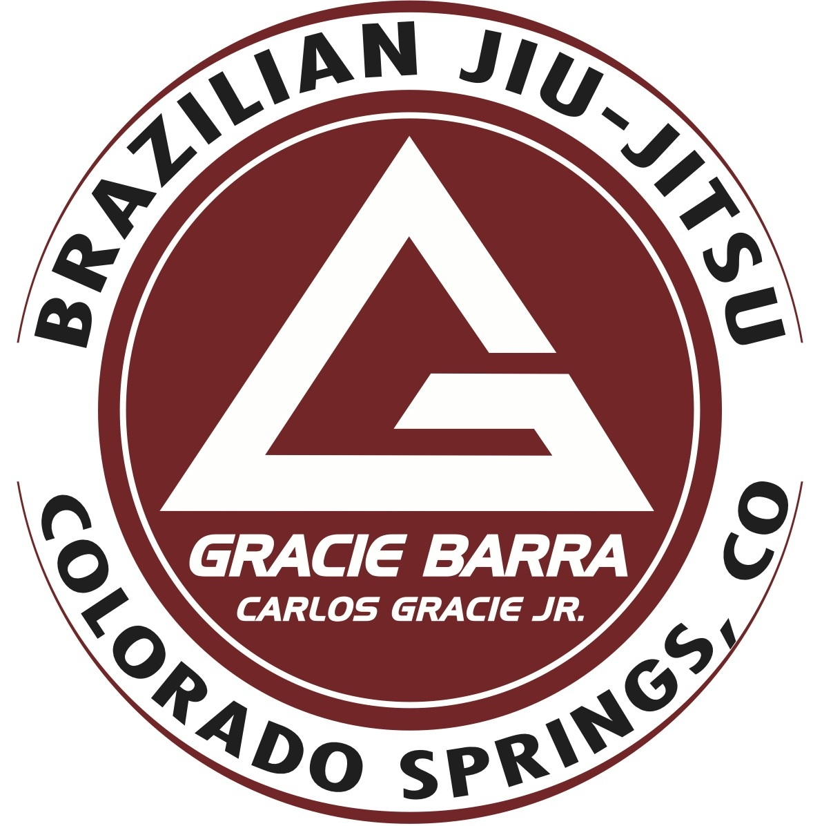 Gracie Barra Colorado Springs Brazilian Jiu-Jitsu