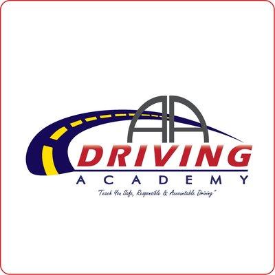 AA Driving Academy