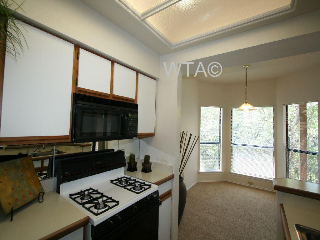$1347 One bedroom Apartment for rent