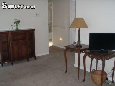 $2295 One bedroom House for rent