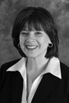 Edward Jones - Financial Advisor: Jan Runkle