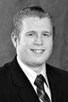 Edward Jones - Financial Advisor: Mitch Rivers