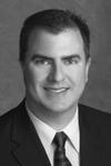 Edward Jones - Financial Advisor: Mike Martin
