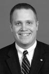 Edward Jones - Financial Advisor: Ryan E Ratermann