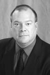 Edward Jones - Financial Advisor: Kent L Kern