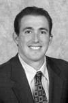 Edward Jones - Financial Advisor: Jason B Land