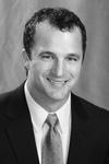 Edward Jones - Financial Advisor: Dan Burges