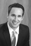 Edward Jones - Financial Advisor: Michael J Hanson