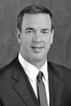 Edward Jones - Financial Advisor: Dan Gehring
