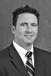 Edward Jones - Financial Advisor: Matt Blackhurst