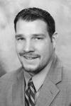 Edward Jones - Financial Advisor: Edward Turbush