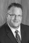 Edward Jones - Financial Advisor: Mike Kelly