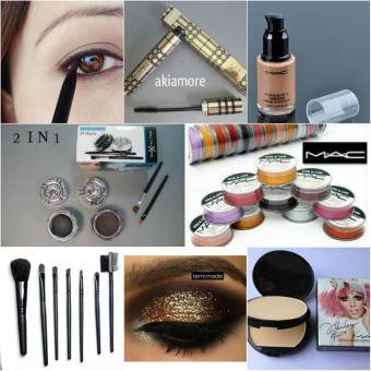 Beauty Products Online Pakistan