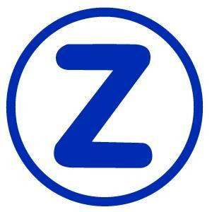 ZuperEventZ