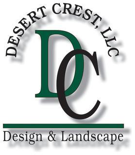 Desert Crest, LLC