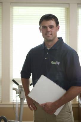 Stevens Chem-Dry Carpet & Upholstery Cleaning