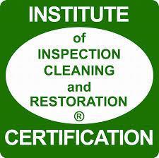 Elite Water Damage Restoration Inc