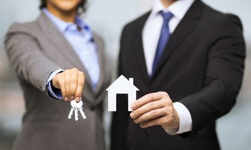 Miami Home Loans for First Time Home Buyer Kendall - Promortgageloans.com