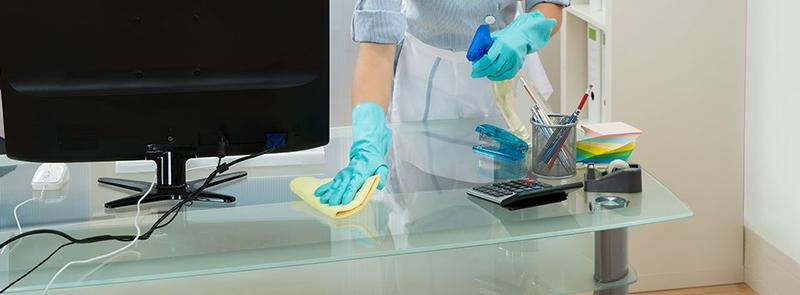Magic broom services offers home cleaning services in Corpus Christi Texas