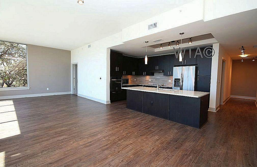 $8610 Two bedroom Apartment for rent