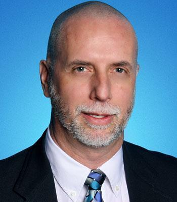Allstate Insurance: Michael Nicley