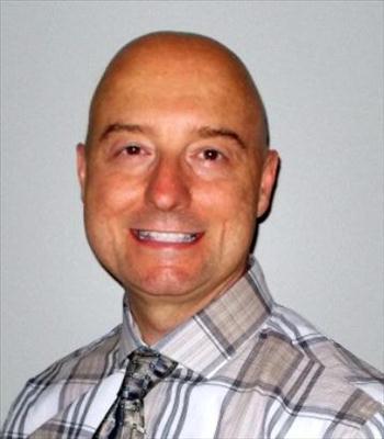 Allstate Insurance: Michael Nightingale