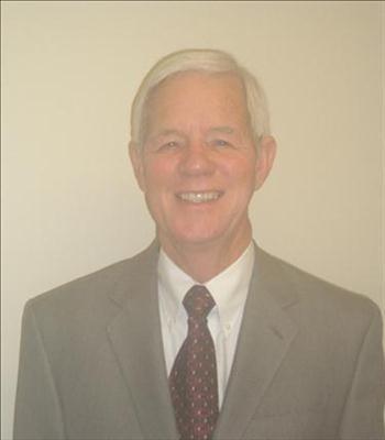 Allstate Insurance: Michael R. Babbitt