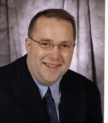 Allstate Insurance: Michael Reynolds