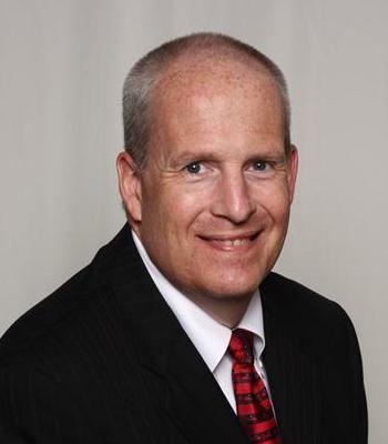 Allstate Insurance: Michael Scheuring