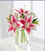 Sisters Floral & Gift Inc