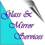 Glass & Mirror Services