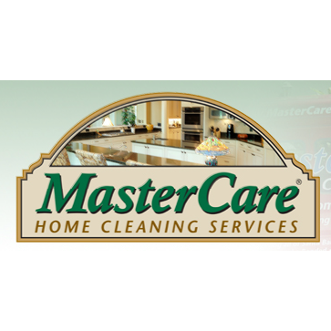 Master Care Home Cleaning Service