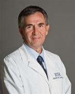 RTR Urology