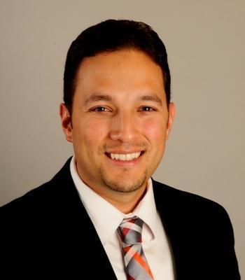 Allstate Insurance: Ramon Vasquez