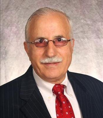Allstate Insurance: Ramzi Salameh
