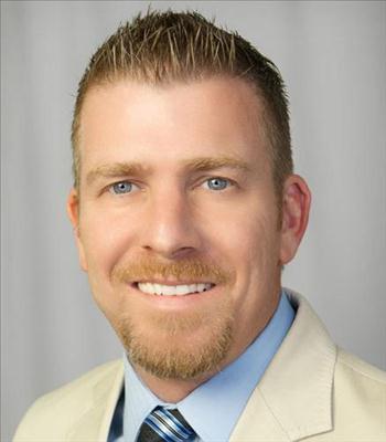 Allstate Insurance: Randall Davenport