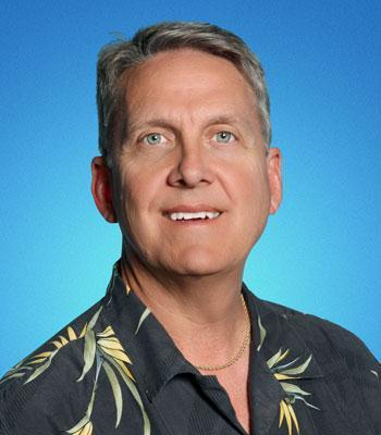 Allstate Insurance: Randy Bartlett