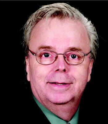 Allstate Insurance: Randy Flicek