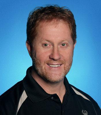 Allstate Insurance: Randy Gaspard