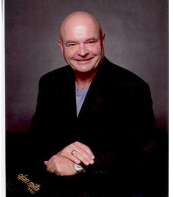 Allstate Insurance: Randy Gibson