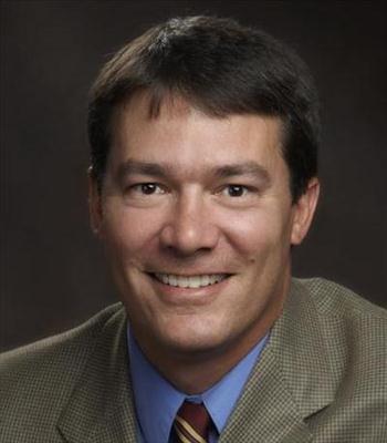 Allstate Insurance: Randy Howell