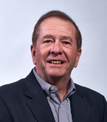 Allstate Insurance: Randy Stansel