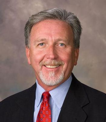 Allstate Insurance: Tony Long