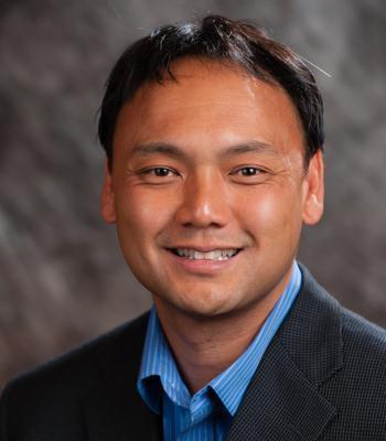 Allstate Insurance: Tony Peh