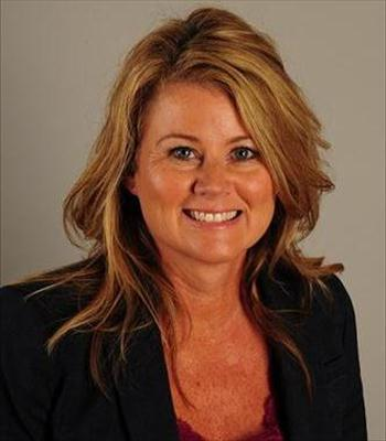 Allstate Insurance: Tonya Borror