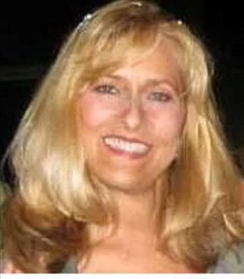 Allstate Insurance: Tracy Morton